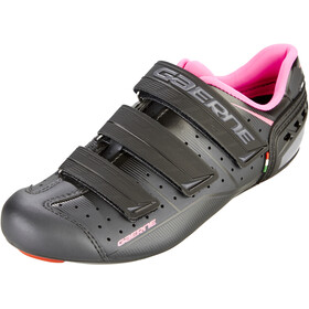 Gaerne G.Record Cycling Shoes Dame black